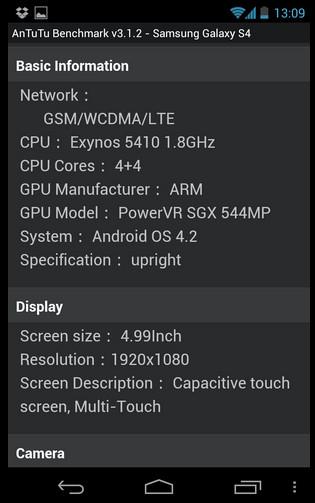 Samsung_Galaxy_S_IV_Spec_01