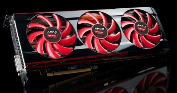 AMD_Radeon_HD_7990_600