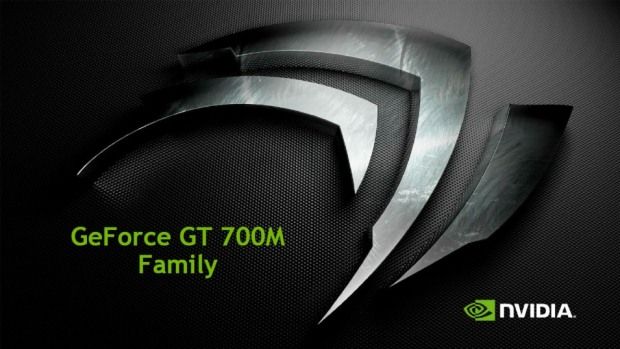 GeForce_GT700M_Series_000