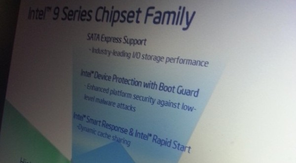 Inte_9_series_Chipset_01