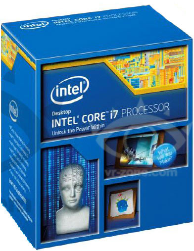 Intel_Haswell_box