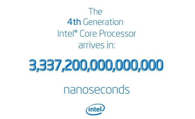 Intel_Haswell_countdown