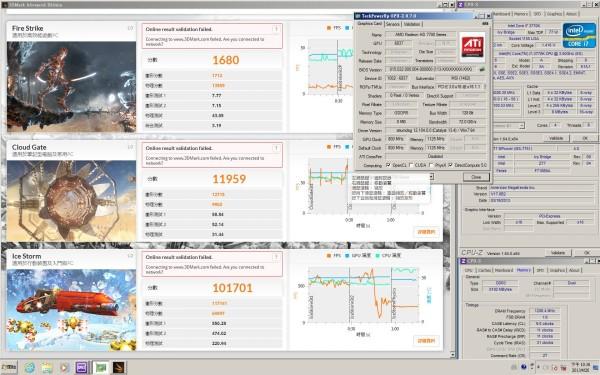 MSI-Radeon-HD-7730_07