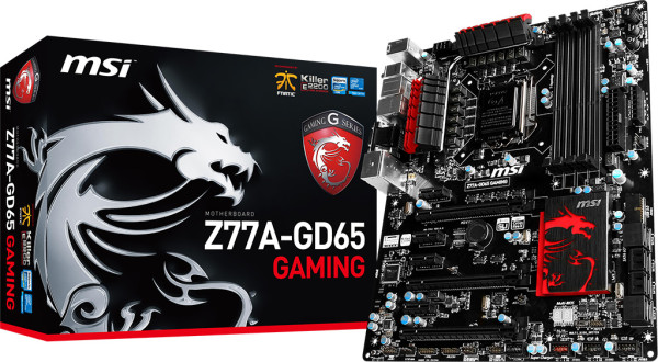 MSI_Z77A_GD65_Gaming