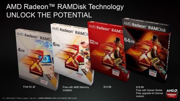 AMD_Gamer_Series_Memory_05