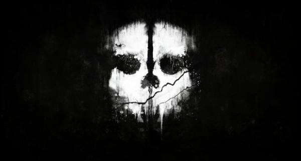 articlepostwidthcall-of-duty-ghosts-mask