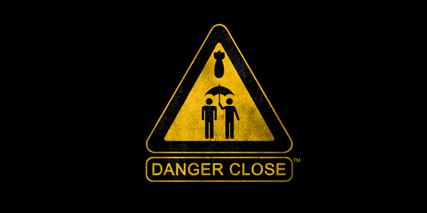 Danger_Close300