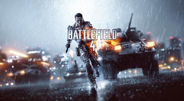 bf4-Battlefield 4- BF 4