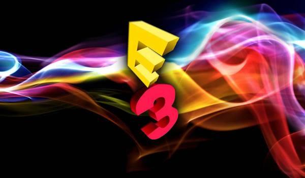 e3_2013 Portada