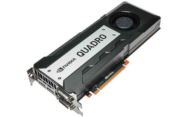 NVIDIA_Quadro_K6000_01