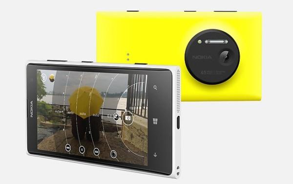Nokia_1020_02