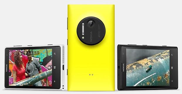Nokia_1020_620
