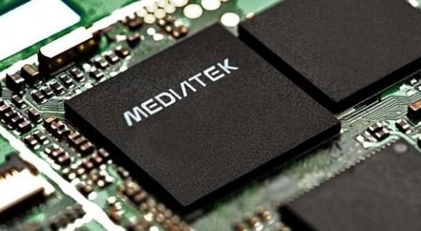 mediatek-chip