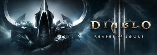 D3_Reaper_of_Souls