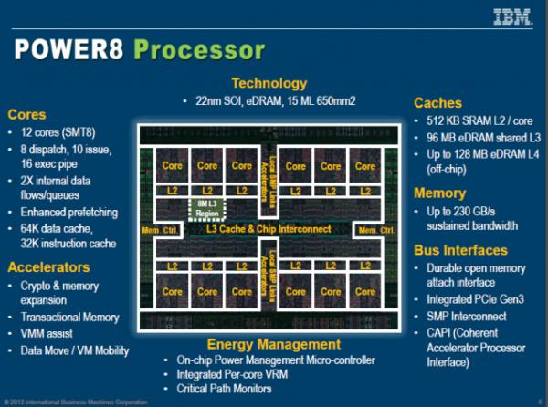 IBM-Power8-Processor_01