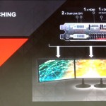 AMD_Radeon_R9290X_CrossFireX_03