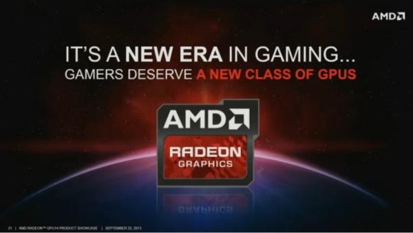 AMD_Radeon_R9_290X_Presentation_05