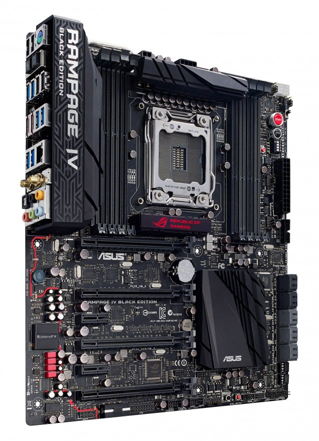 ASUS-Rampage-IV-Black-Edition_01