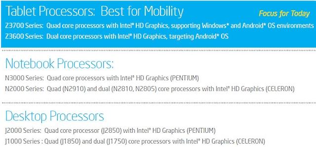 Intel_Bay_Trail_CPUs_series