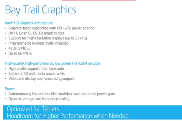 Intel_Bay_Trail_graphics