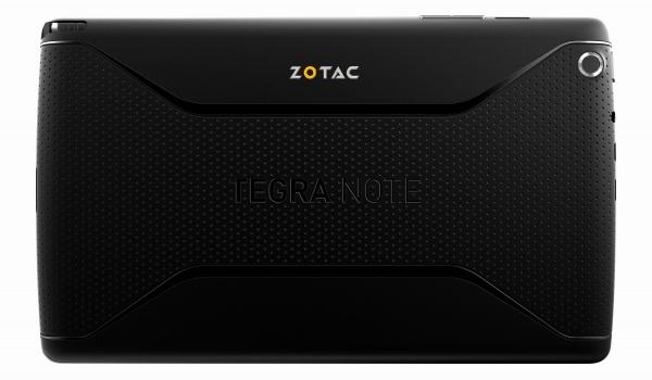 ZOTAC_TEGRA_NOTE_01