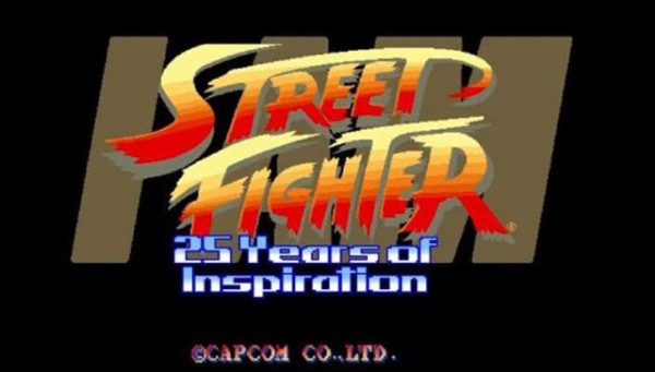 i_am_street_fighter_1