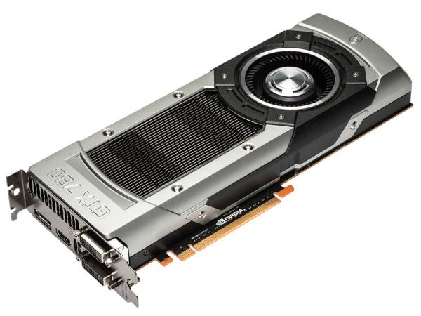 GeForce_GTX-780