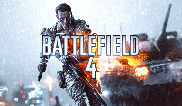 BF4 Xbox 360 Players - Bing images