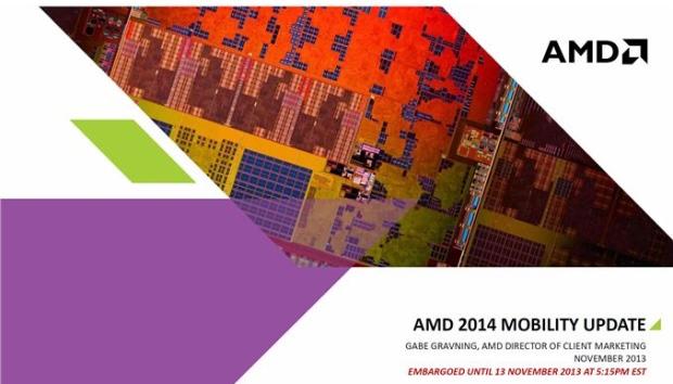 AMD_Beema_Mullins_APU_Slide_00