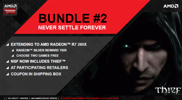 AMD_Never_Settle_Forever_Bundle_Nov_2013_01