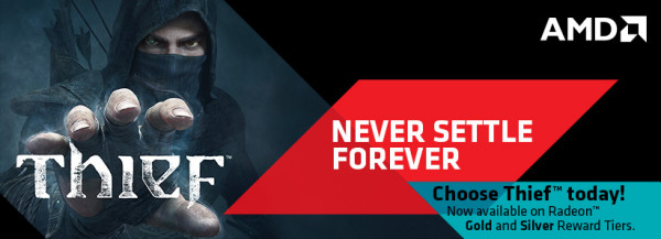 AMD_Never_Settle_Forever_Bundle_Nov_2013_04