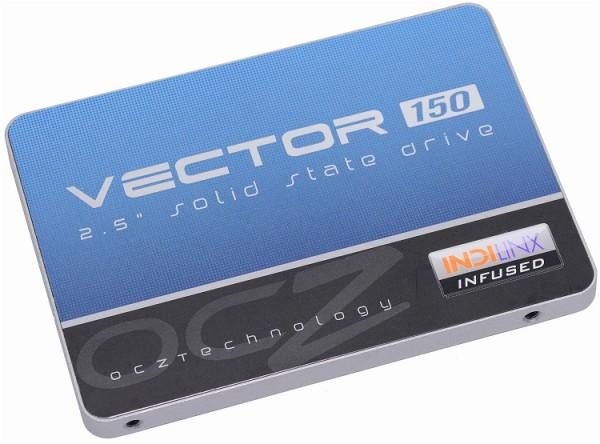 OCZ_Vector_150