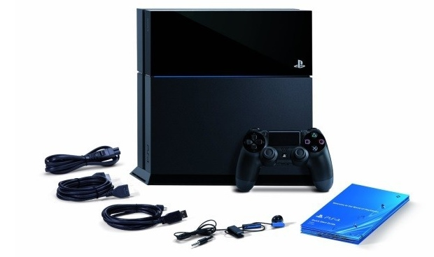 PlayStation4_Bundle