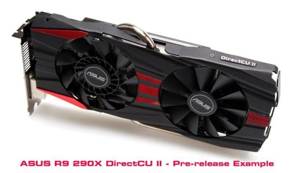ASUS-Radeon-R9-290X-DirectCU-II_3