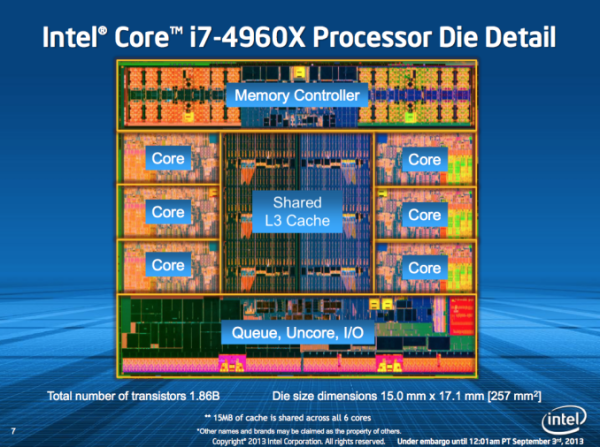 Intel_Ivy_Bridge_E_04