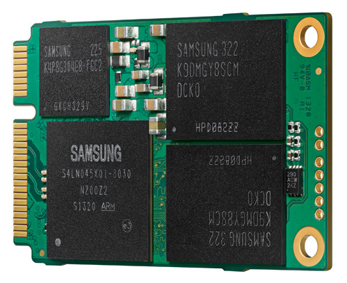 Samsung_840_EVO_mSATA_01