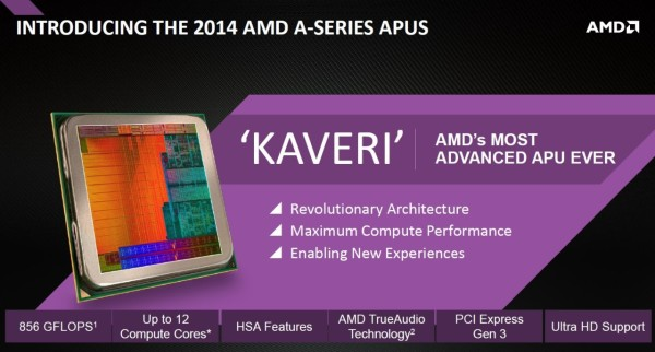 AMD_Kaveri_launch_01