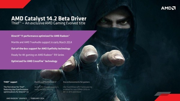 AMD_Catalys_142_Thief