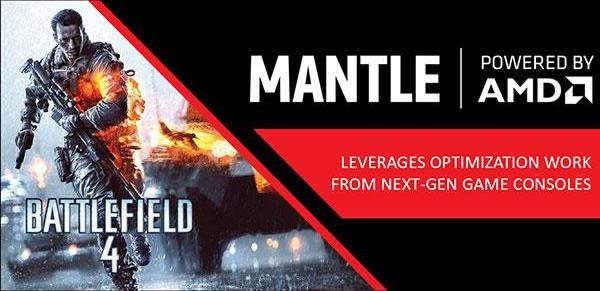 AMD_Mantle_BF4