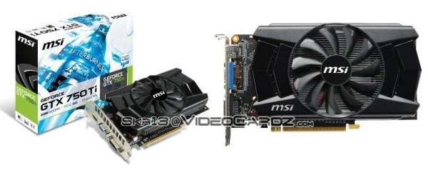 MSI-GTX-750-Ti-2GB