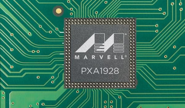 Marvell_PXA1928