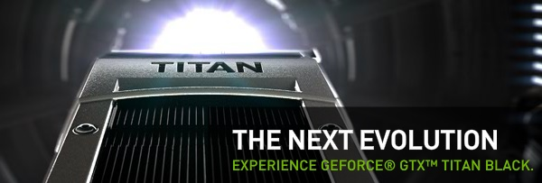 NVIDIA_GeForce_GTX_Titan_Black_banner