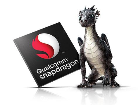 Qualcomm_Snapdragon