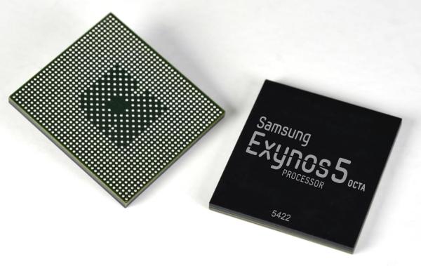 Samsung_Exynos_Octa_5422