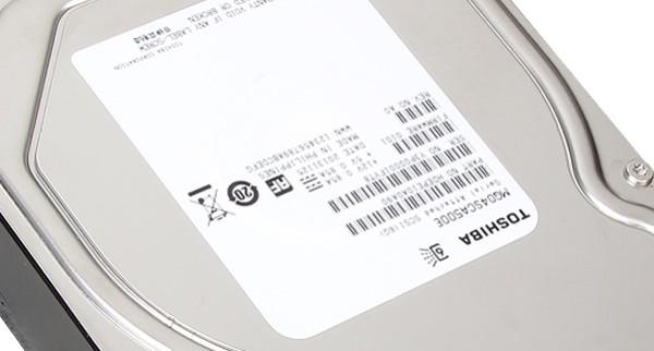 Toshiba_5TB_HD_MG04SCA_2