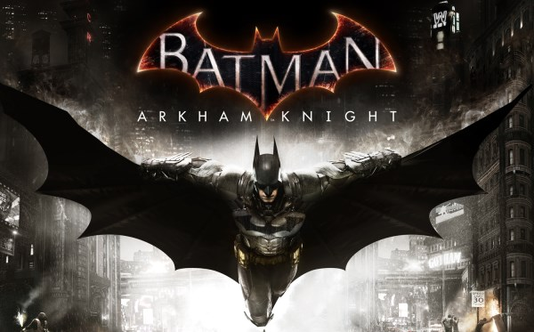 Batman_Arkham_knight_03