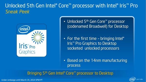 Intel_Core_Broadwell_14nm