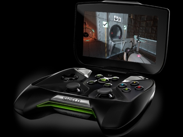 NVIDIA_Shield_March_Update_Portal