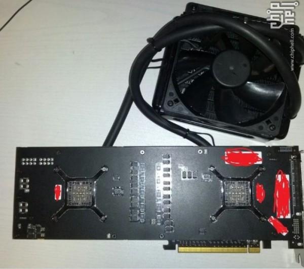 AMD-Radeon-R9-295X2_03