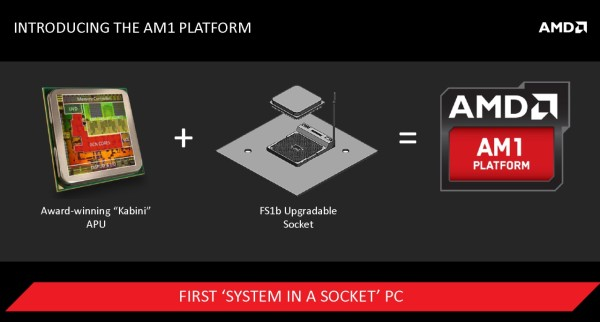 AMD_AM1_Sempron_Athlon_05